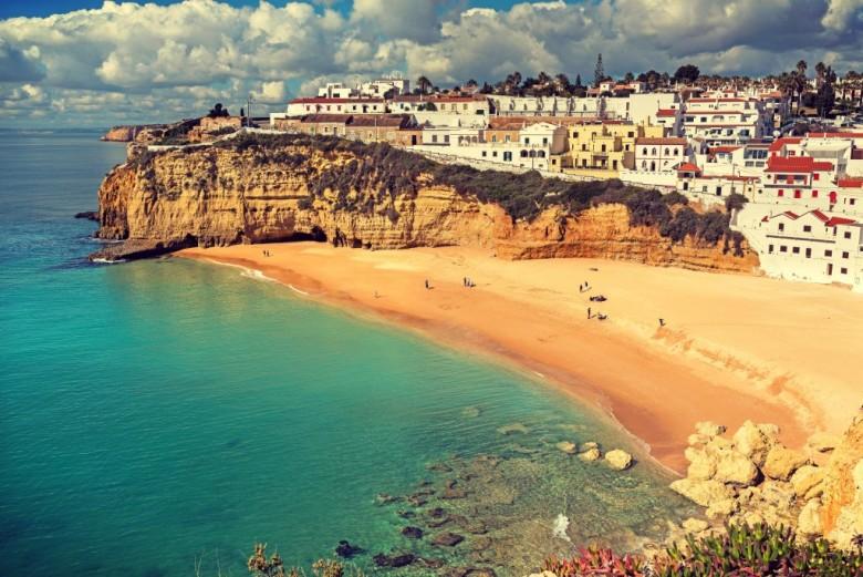 Faro-Portugal-3-1024x684