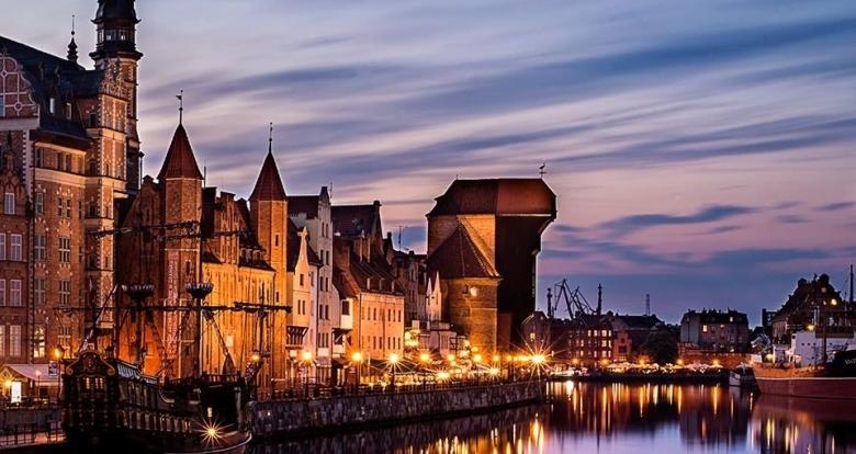 hotel-focus-gdansk_17319_galleryB